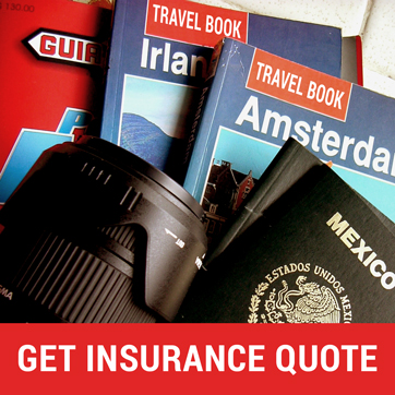 get-insurance-quote