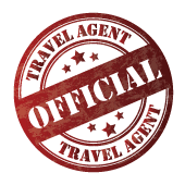 OFFICIAL-TRAVEL-AGENT-STAMP