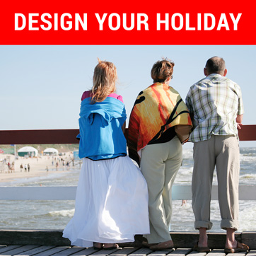 design-your-holiday