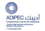 adipec_2016_logo