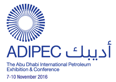 ADIPEC-2016-logo-new-navi