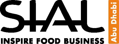 SIAL_AbuDhabi_Logo