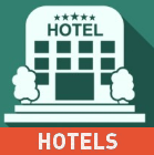 ADIPEC2017-HOTEL