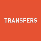 ADIPEC2017-TRANSFER