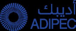 adipec-logo-new